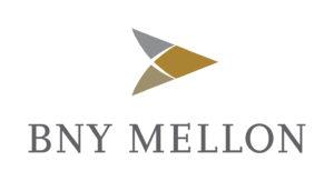 BNY Mellon Logo