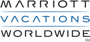 Marriott Vacations Logo