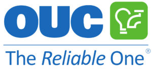 Orlando Utility Company
