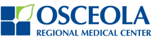 Osceola-Regional-Medical-Center_Color+logo
