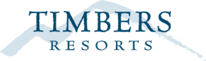 Timbers resorts logo