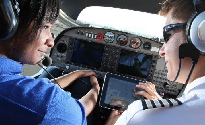 Aviation Pilots