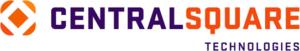 Centralsquare logo