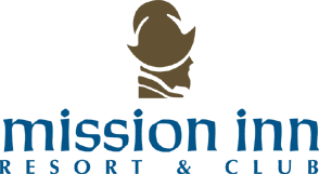 Mission Inn Logo